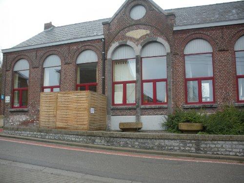 École communale