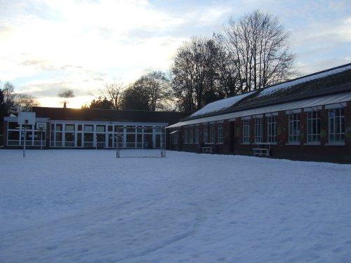 École libre